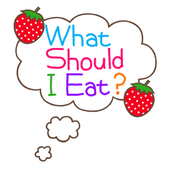 What Should I Eat in Korea? icon