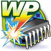 WizardProg Mobile (Unreleased) icon