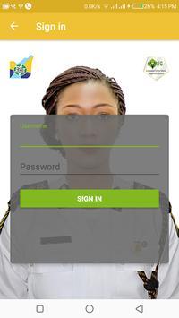 Abuja Inspector screenshot 2