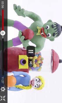 Kids Toons screenshot 1