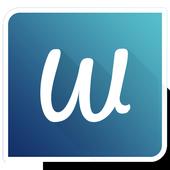 Wizerr icon