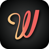 Wizito - Photo booths icon