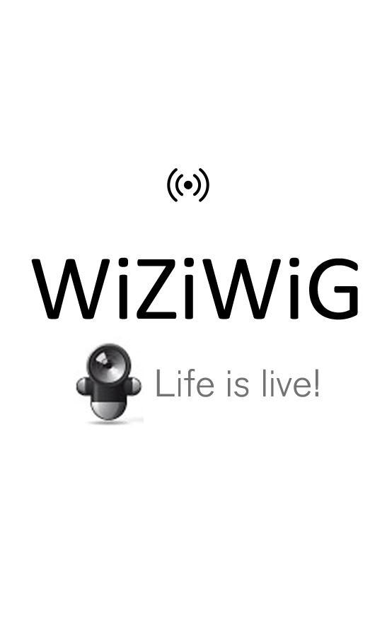 Wiziwig.Tv/