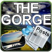The Gorge icon