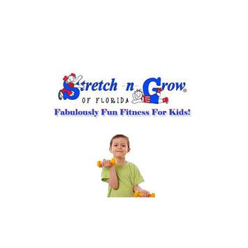 Stretch-n-Grow of Florida apk screenshot