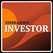 Zimbabwe Investor icon