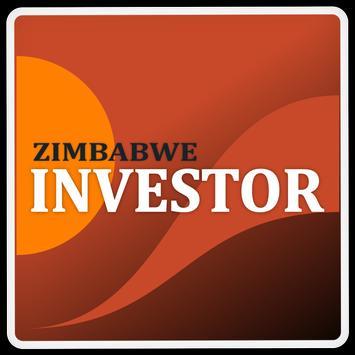 Zimbabwe Investor apk screenshot