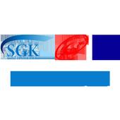 SSK Gün Dökümü icon