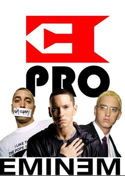 Eminem: Новости apk screenshot