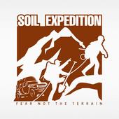 Soil News icon