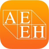 AEEH icon