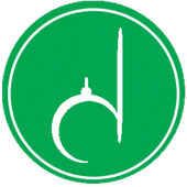 Islamic Articles icon