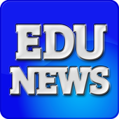 Education News icon