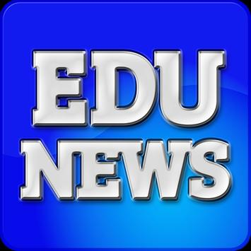 Education News screenshot 1