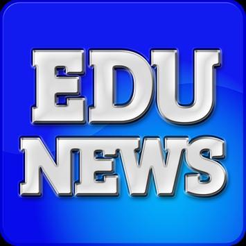 Education News screenshot 5