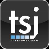 TSJ icon