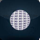 Notisia360.com icon