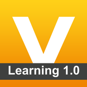 V-Cube Learning 1.0 icon