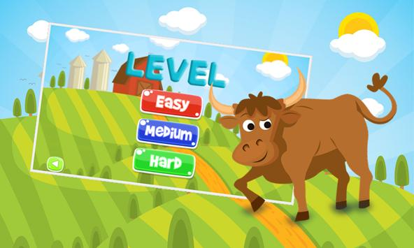 Bull Runner screenshot 2