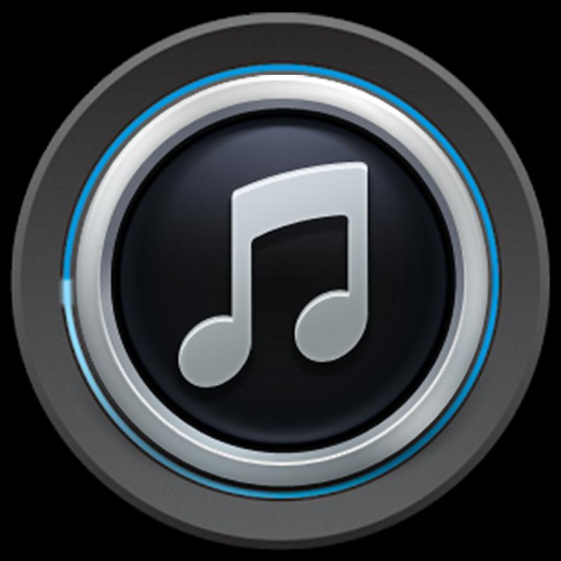 GreenMP3 Youtube Converter - Youtube to MP3 Converter