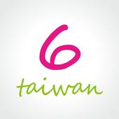 6台灣 icon