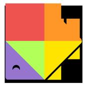 Quilt+ icon