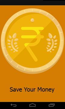 Jaypore Online Shopping z poster