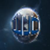 WJD Designs Galaxy Live icon