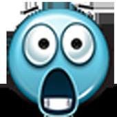 정미스트레스상담 icon