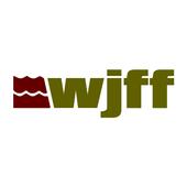 WJFF icon