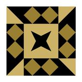 AppsGeyzr Test1 icon