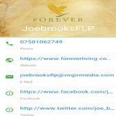 Joebrooksflp icon