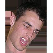 Flappy Leer icon