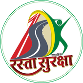 Rastasuraksha News icon