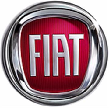 kantarcı fiat screenshot 1