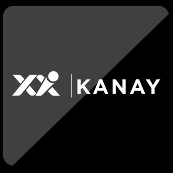 Kanay apk screenshot