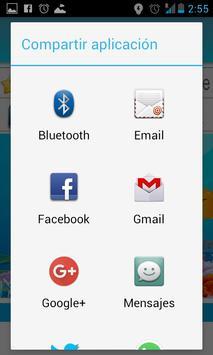 Aquarium free live wallpaper apk screenshot