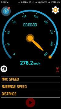 SafeDrive screenshot 1