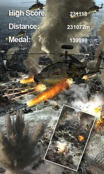 Gunship Mobile Strike screenshot 2