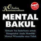 Kewirausahaan: Mental Bakul icon