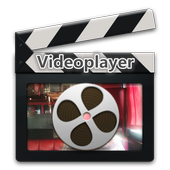WK Super Video Player icon