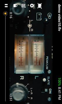 FF Video Player(MP4 AVI RM) poster