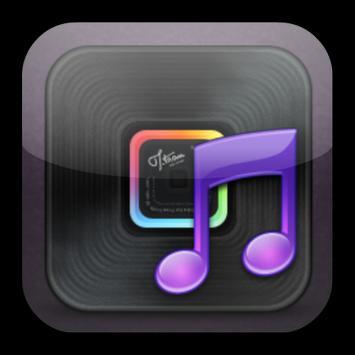 Waptrick Music Download apk screenshot
