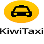 Airport Taxi icon