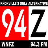 94Z icon