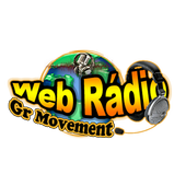 Rádio Gr Movement icon