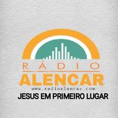 Rádio Alencar icon