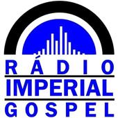 Rádio Imperial Gospel icon