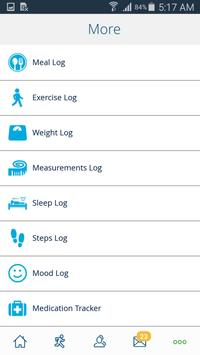 MDT Diabetes Turning Point for Android - APK Download