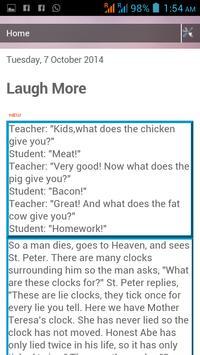 jokes screenshot 2